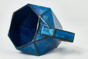 diamanttasse tasse diamant 3D