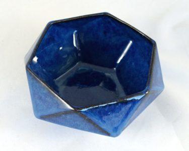 Bowls | Keramikschalen